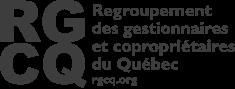 Regroupement des gestionnaires et copropriétaires du Québec